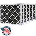 Filters Fast Odor Killer Air Filter, 12-pack